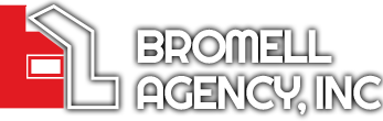 Bromell Agency, Inc.